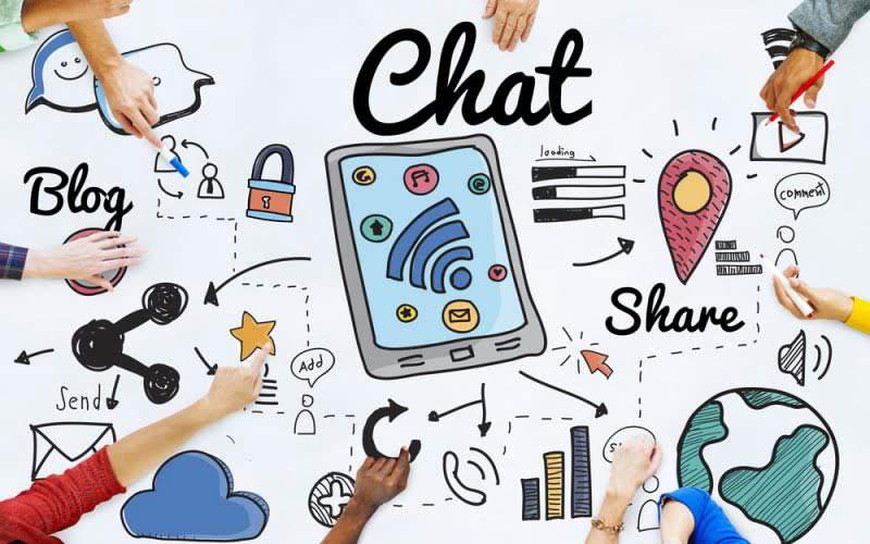 Sosyal Medyayı Etkin Kullanmanın İpuçları